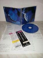 CD BJORK - TELEGRAM - JAPAN - UICY-9042