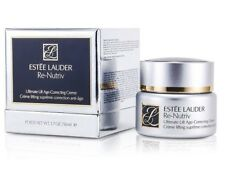 Estee Lauder Re-Nutriv Ultimate Lift Age-Correcting Creme 1.7oz *SEALED, BNIB
