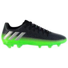 Adidas Mens Messi 16.3 FG Football Boots Size 10.5 uk