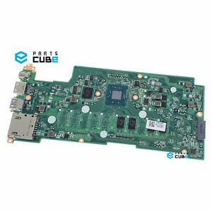 Acer Chromebook CB3-131 Intel Celeron N2840 2.167GHz Motherboard NB.G8411.002