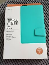 10 1 inch universal tablet case.