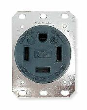 Hubbell HBL9460A Receptacle