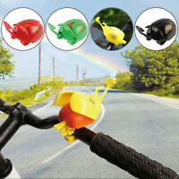 New Beetle Bells Bicycle Bells Bicycle Trumpets Thumb Thumbs Long Horns Bell US