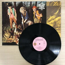 [USED LP]JETHRO TULL/THIS WAS(6339002)