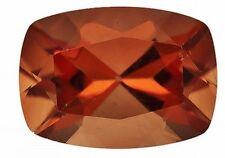 1.20 CT~ Andesine-Labradorite ~ Cushion ~ Natural Gemsstone