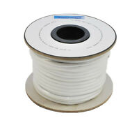 Speaker Cable 16 AWG OFC In-Wall Rated - 30m