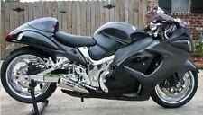 Suzuki Motorcycle Oil Pans
