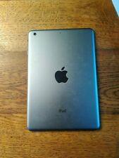Apple iPad mini 2 16GB, WLAN - Silber