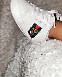 gucci baby boy shoes Unisex