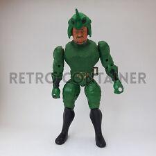 Vintage Action Figure - Micronauts Micronauti Fantanauti GIG - Wiscid