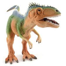 Jurassic Giganotosaurus Dinosaur Model Realistic Toy Figure Kids Birthday Gift