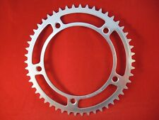 NEW OLD STOCK WILLIAMS 50 TOOTH ALLOY CHAINRING - 151mm BCD - CAMPAGNOLO FITTING