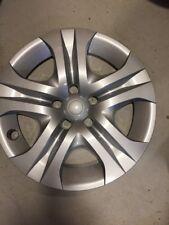 "1-2013 2014 2015 TOYOTA RAV4 HUBCAP Wheel Cover  17"" HUB CAP Aftermarket"