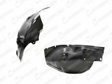 MUSTANG 2005 - 2009 FRONT INNER FENDER MUDGUARD LINER WHEEL ARCH LEFT FOR FORD