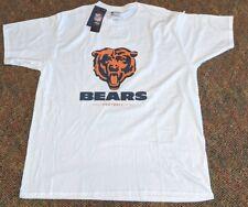 Chicago Bears Fanatics Men's T-Shirt NWT XL
