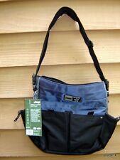 JEEP BABY TRAVELER handbag carryall~NWT *STROLL N' CARRY*