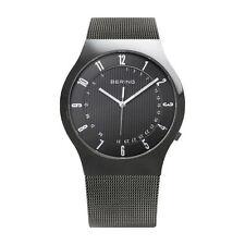 Bering 51840077 Armbanduhr für Unisex