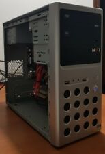 PC Desktop Pentium Dual 2.20ghz 512gb ram 1tb hd usato