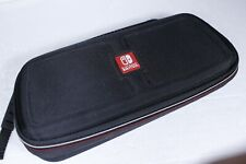 Nintendo Switch GoPlay Game Traveler Accessory Pack Case & One Game Case Only