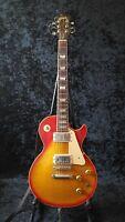 Gibson Les Paul 1960 Reissue - Electric Guitar