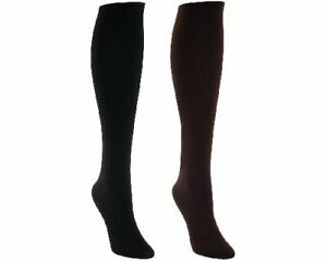 LEGACY S/2 Reversible Tights with Control Top  - A262208