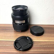 Olympus 14-45mm f/3.5-5.6 Zuiko Digital Autofocus Zoom Lens Four Thirds 4/3