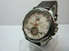 INGERSOLL LIMITED EDITION BIG SIZE AUTOMATIC MEN WATCH Ref. IN8300
