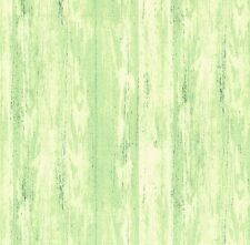 ARCHITECTURE~WILLOW GREEN WHITEWASHED FENCE~ QUILT FABRIC FAT QUARTER