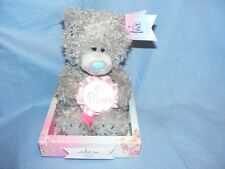 Me To You Mum Plush Bear Present Gift Brand New Tatty Teddy AP701022