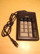 Dell 86004 Number Keypad *FREE SHIPPING*
