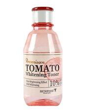 Skinfood Premium Tomato Whitening Toner 180ml