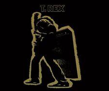T. Rex - Electric Warrior - New Vinyl LP + MP3 Download