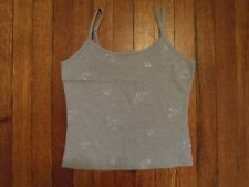47a4be6ca9857 Victoria's Secret 100% Cotton Camisoles & Camisole Sets for Women ...