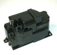 NEW Genuine CANON K30368 Power Supply Adapter for Pixma TS6120, TS9120 Printer