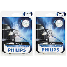 Philips Cornering Light Bulb for BMW 328i xDrive 640i 550i 750Li xDrive M3 ia