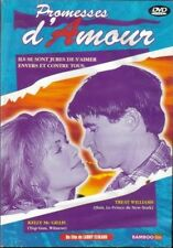 Promesses d'Amour - DVD