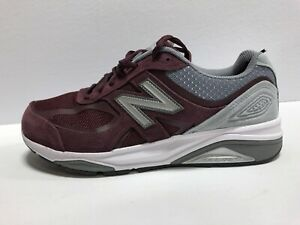 New Balance 1540v3 Mens Running Shoes Size 8.5 EEEE