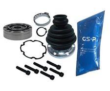 Gelenksatz, Antriebswelle GSP 661001  GSP 661001