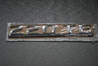 Mercedes W124 W126 R107 W201 A0125459928 outside rearview mirror plug stecker