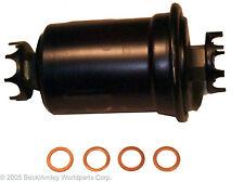 Fuel Filter Beck/Arnley 043-0988