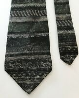Gianfranco Funky Stylish Classy 100% Silk Men's NeckTie Tie Ties