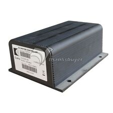 1253-4804 DC Motor Controller Programmable PMC EVC255-4804 Forklift for CURTIS
