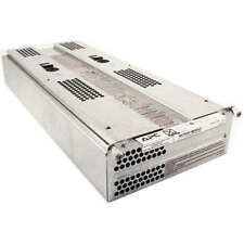APC  SYBT3 Battery for Symmetra RM UPS units
