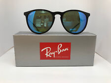 Ray-ban Sunglasses Occhiali sole Erika RB 4171 601/55 lunette All Colors