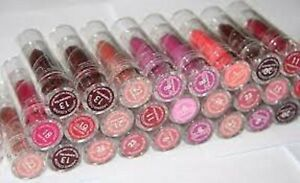 Collection Lasting Colour Moisturising Lipstick (Full Size Tester)