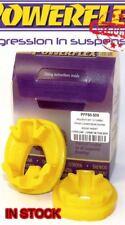 PFF50-509 Powerflex Rear Lower Engine Mount Insert fit Peugeot