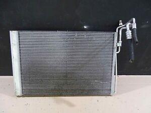 BMW 5er E60 E61 6er E63 E64 7er Kondensator Klimaanlage mit Trockner 8379885 1