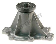 Engine Water Pump ASC Industries WP-894