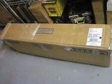 WARRANTY (NEW) Yaskawa CIMR-ZU2A0011FAA Z1000 VFD Drive & Bypass Z1B1D007PMB