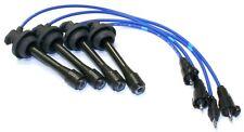 Spark Plug Wire Set NGK 7899